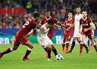 Piłkarz Liverpoolu nie zdąży na finał Ligi Mistrzów. Mundial też opuści