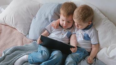 Czy ograniczać dziecku dostęp do technologii? Psycholog odradza