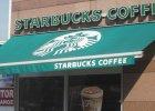 Polski AmRest kupuje operatora niemieckiego Starbucksa za 40 mln euro