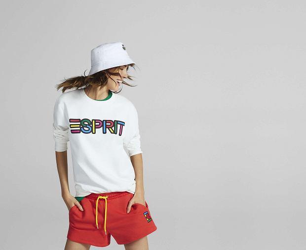 Kampania Esprit