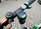 Hulajnogi na minuty w abonamencie? Lime wprowadza usługę dla aktywnych użytkowników