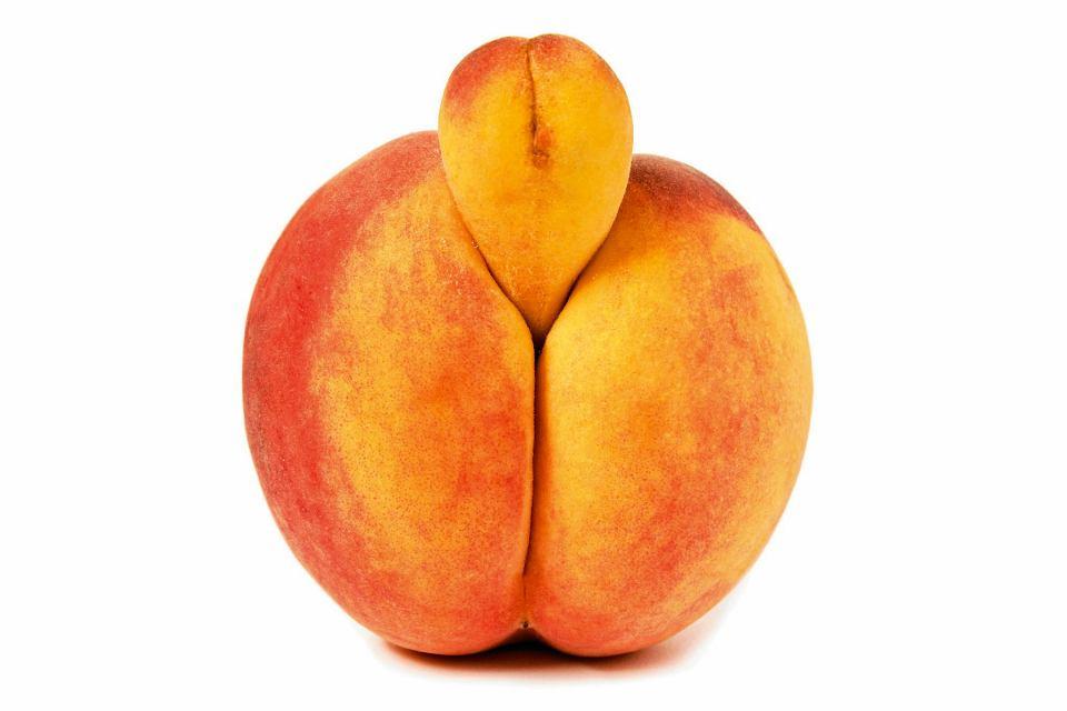 Zdjęcie numer 16 w galerii - Aplikacja do zarządzania waginą: pierwsze na świecie interaktywne genitalia