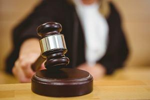 Zmiana progu publikacji ogłoszeń w Biuletynie Zamówień Publicznych