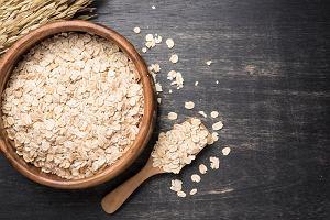 Krzem - ważny dla pięknej skóry i włosów oraz dla zdrowych kości. Jakie są źródła krzemu w diecie?