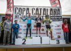 Zwycięstwo Bartłomieja Wawaka w kategorii U23 w wyścigu Copa Catalana w Barcelonie