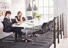 Oświetlenie biurowe - ergonomiczne, ekologiczne i ekonomiczne