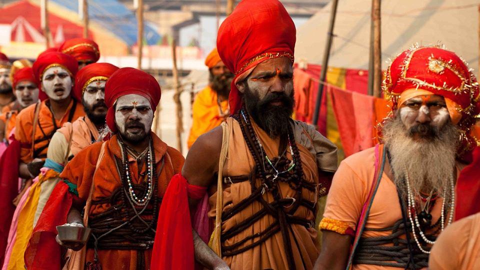 Indie randki org org access darmowe randki online katolickich singli