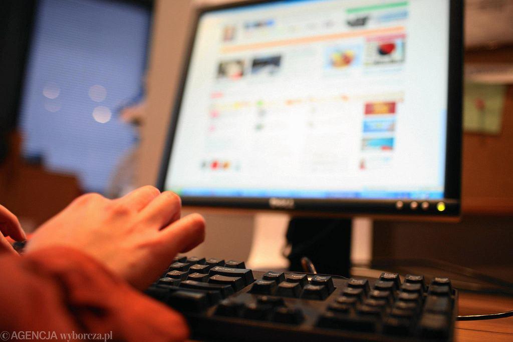 W Bielsku-Białej potrzeba specjalistów z branży IT