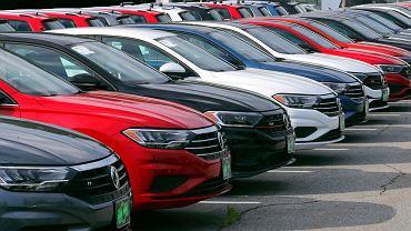 Volkswagen nową fabrykę może zbudować wTurcji