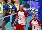 MŚ Siatkówka 2018. Polska zagra z USA w półfinale mistrzostw świata.   [O której mecz?] [Gdzie transmisja?]