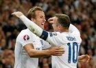 Anglia na Euro 2016. Reprezentacja, Skład, kadra, terminarz, powołania