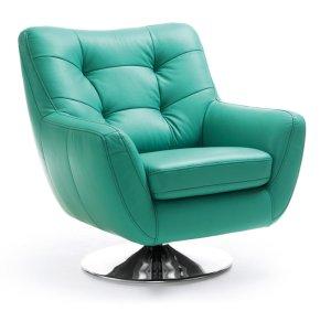 Agata Meble Fotele Wnętrzaaranżacje Wnętrz Inspiracje