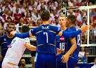 Efektowne zwycięstwa Włoch i Francji na początek mistrzostw Europy siatkarzy [WYNIKI]