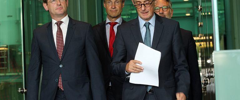 Europejska Sieć Rad Sądownictwa zabiera głos ws. list poparcia do KRS