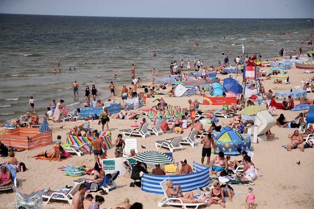 Jak zrealizować bon turystyczny? Dzięki niemu rodzice dużo mogą zaoszczędzić na wakacjach z dziećmi