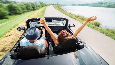 Ile kosztuje autostrada - Chorwacja, Węgry, Włochy, Francja, Czechy, Słowacja, autostrada A1, autostrada A2, autostrada A4. Jakie opłaty, jakie winiety?