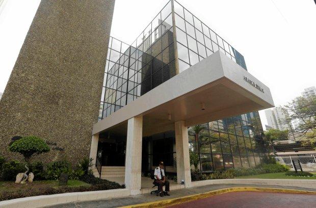 Panama Papers. Panama nie chce być rajem