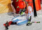 Pjongczang 2018. Mikaela Shiffrin może zostać najwybitniejszą alpejką w historii igrzysk. Już zrobiła pierwszy krok