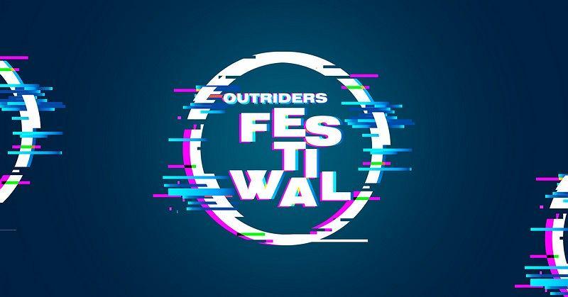 Outriders Festiwal odbędzie się 24-27 czerwca br. w Żyrardowie