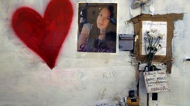 16-latka była ofiarą gwałtu. Zmarła po przedawkowaniu narkotyków