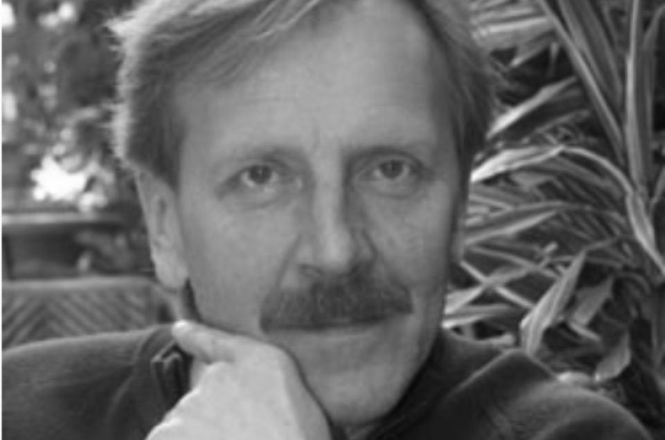Jerzy Dominik