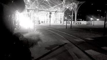 Film 'Diagnosis' w reżyserii Ewy Podgórskiej startuje w konkursie na festiwalu filmów dokumentalnych IDFA w Amsterdamie. Producentem filmu jest łodzianka Małgorzata Wabińska (Entertain Pictures).