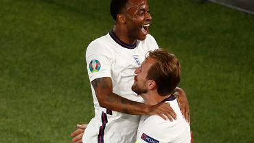 ¡Así son las parejas de semifinales de la Euro 2020!  Todo ya se sabe [DRABINKA]