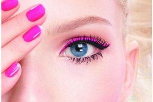 Nowe eyelinery It-Line Dior