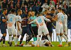 Władze PSG stoją murem za Neymarem. Klub oczekuje reakcji Komisji Dyscyplinarnej