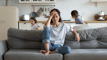 Żałowanie decyzji o posiadaniu dzieci to temat tabu
