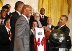 NBA. Obama: Słowa Sterlinga dowodem, że USA wciąż zmagają się ze spuścizną rasizmu