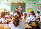 """""""Kapitanowie wybierają""""? Ta powszechnie stosowana nauczycielska metoda może być krzywdząca dla uczniów"""