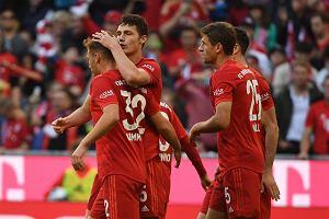 Oficjalnie! Bundesliga ustaliła termin wznowienia rozgrywek!