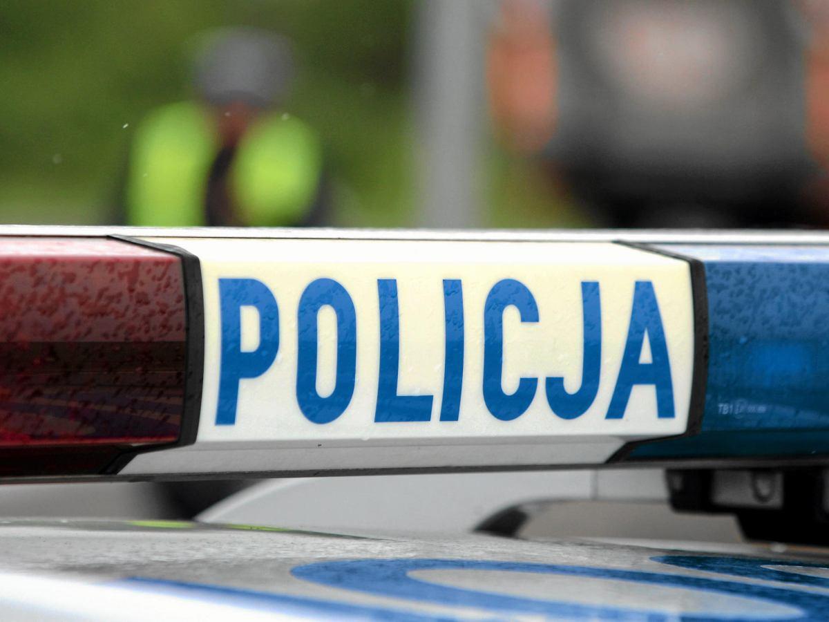 Поляку грозит до 8 лет тюрьмы за 'левые' приглашения на работу для иностранцев