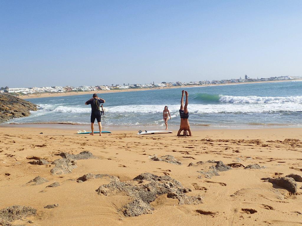 serwisy randkowe Gold Coast Australia