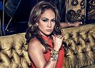 Jennifer Lopez została nową GUESS Girl