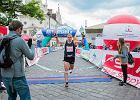 W sobotę w Rzeszowie Ultramaraton Podkarpacki. Będzie rekordowa liczba biegaczy