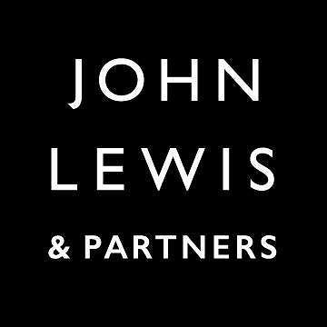 Najlepsze świąteczne reklamy John Lewis. Czym zaskoczą Brytyjczyków w tym roku?