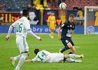 Kto będzie kapitanem Pogoni Szczecin w nowym sezonie?