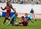 Dariusz Dudka: Legia Warszawa chciała zmotywować Wisłę Kraków przed meczem z Lechem Poznań