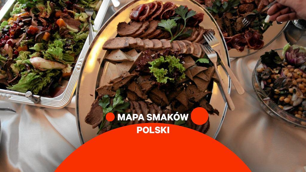 Pomimo tego, że Polska jest największym eksporterem gęsiny w Europie, Polacy wcale nie jedzą jej zbyt dużo.