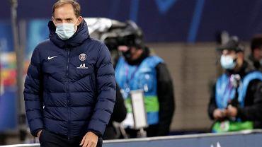 PSG przegrało z Monaco w hicie Ligue 1! Prowadzili 2:0, przegrali 2:3. VAR dwukrotnie zmieniał wynik