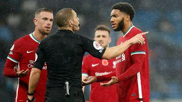 Koszmar Liverpoolu trwa. FIFA wypłaca odszkodowanie