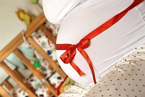 Przesądy dotyczące dzieci: ciąża, chrzest, po narodzinach, na roczek
