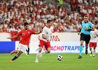 Oficjalnie: Jest decyzja ws. meczów reprezentacji Polski! Kibicom zostaje tylko telewizja