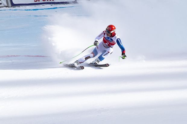 Ruszają Mistrzostwa Świata w Narciarstwie Alpejskim 2019. Znamy terminarz i transmisje