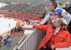Sportowa wojna Rosji z Turcją. Rubin Kazań odwołał obóz, siatkarze nie lecą na LM
