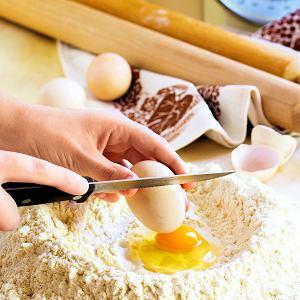 Jak zrobić najlepszy domowy makaron