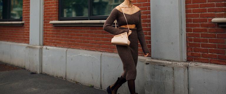 Te modne buty podbijają serca kobiet! Są niesamowicie wygodne i stylowe!