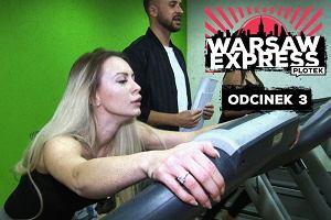 Warsaw Express